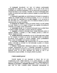 Introducere in Contabilitate Financiara - Pagina 3