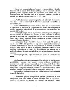 Introducere in Contabilitate Financiara - Pagina 5