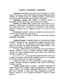 Capitaluri - Pagina 2