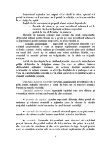 Capitaluri - Pagina 3