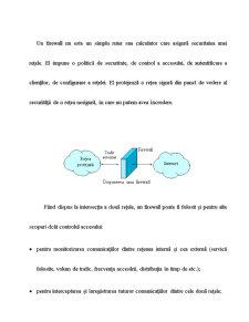 Securitate a Retelei de Calculatoare - Pagina 4