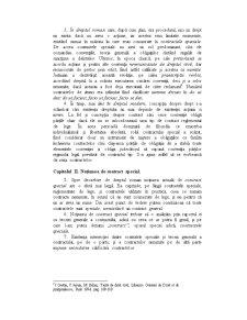 Notiune Contract Special - Pagina 2