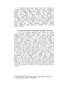 Notiune Contract Special - Pagina 4