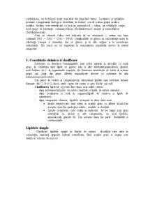 Lipidele - Pagina 3