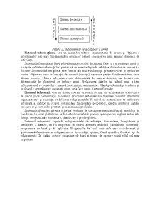 Baze de Date Relaționale - Pagina 2