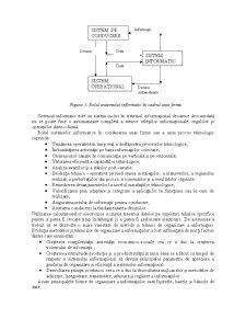 Baze de Date Relaționale - Pagina 3