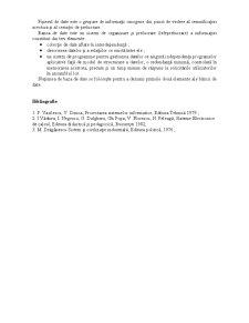 Baze de Date Relaționale - Pagina 4
