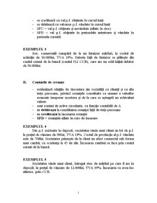 Active Circulante - Pagina 2