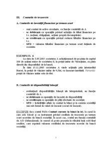 Active Circulante - Pagina 3