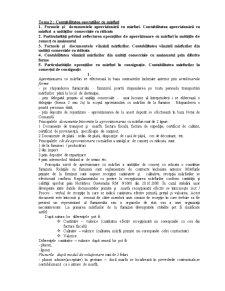 Contabilitatea in Comert - Pagina 3