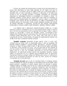 Poluarea Atmosferica - Pagina 4