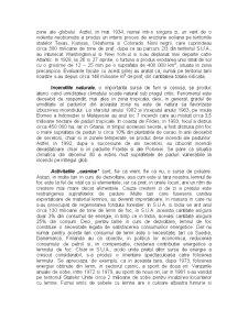 Poluarea Atmosferica - Pagina 5