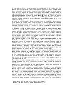Proceduri Speciale - Pagina 4