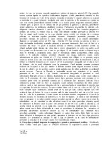 Proceduri Speciale - Pagina 5
