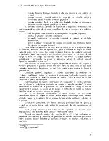 Contabilitatea Circulației Mărfurilor - Pagina 5
