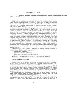 Rezervatia Nationala Muntii Macin - Pagina 3