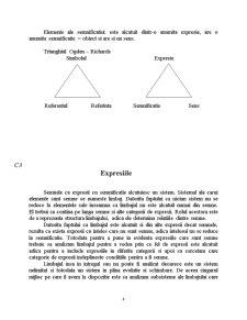 Semiotica - Pagina 4