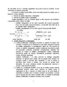 Semiotica - Pagina 5