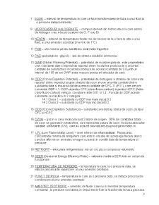 Instalatii de Climatizare - Pagina 2