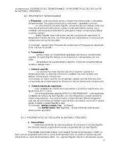 Instalatii de Climatizare - Pagina 4