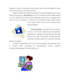 Structura si Functionarea unui Calculator - Pagina 4