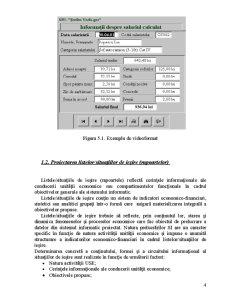 Caracteristicile de Bază ale PSI - Pagina 4