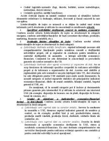 Caracteristicile de Bază ale PSI - Pagina 5