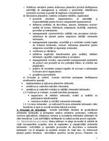 Standardul ISO-IEC privind Ciclul de Viata al SI - Pagina 2