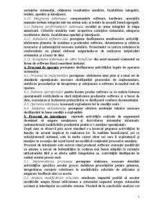 Standardul ISO-IEC privind Ciclul de Viata al SI - Pagina 4