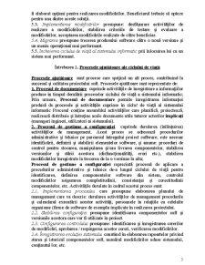 Standardul ISO-IEC privind Ciclul de Viata al SI - Pagina 5