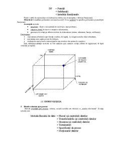 Metode de Abordare a Sistemelor Informatice - Pagina 2