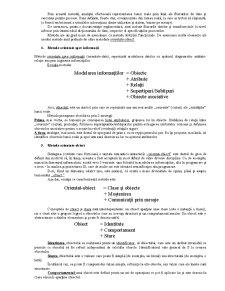 Metode de Abordare a Sistemelor Informatice - Pagina 3