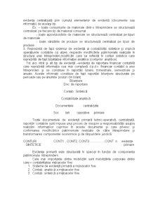 Contabilitatea Întreprinderilor - Pagina 4