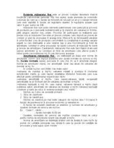 Contabilitatea Întreprinderilor - Pagina 5