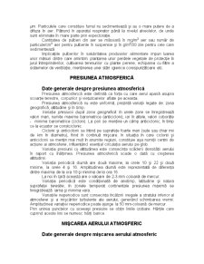 Igiena Aerului - Pagina 5