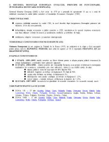 Sistemul Valutar international - Pagina 5