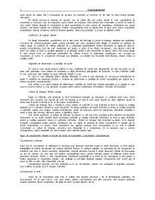 Contracte de Transport Maritime și Navlosire - Pagina 2