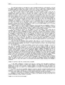 Contracte de Navlosire - Pagina 2