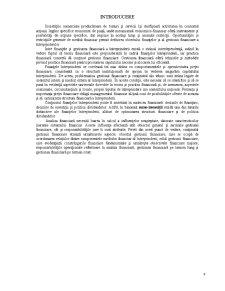 Produse și Servicii Bancare Oferite Persoanelor Fizice - Pagina 1