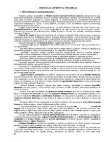 Produse și Servicii Bancare Oferite Persoanelor Fizice - Pagina 2