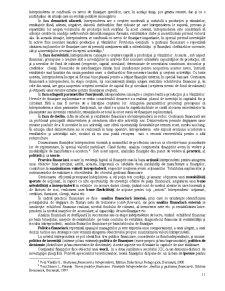 Produse și Servicii Bancare Oferite Persoanelor Fizice - Pagina 3