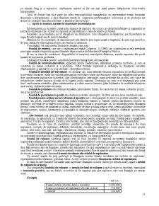 Produse și Servicii Bancare Oferite Persoanelor Fizice - Pagina 5