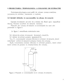 Procese de Transfer de Masa - Pagina 4