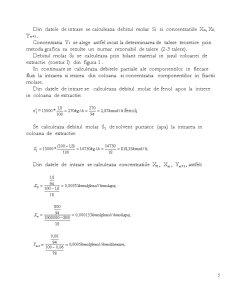 Procese de Transfer de Masa - Pagina 5