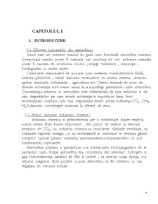 Procese deTransfer de Caldura - Pagina 4