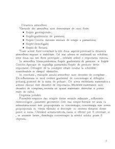 Procese deTransfer de Caldura - Pagina 5