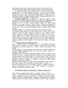 Cartarea Solurilor - Pagina 5