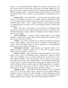 Bazele Tehnologiei Informatiei - Elemente Introductive - Pagina 2