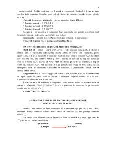 Bazele Tehnologiei Informatiei - Elemente Introductive - Pagina 4