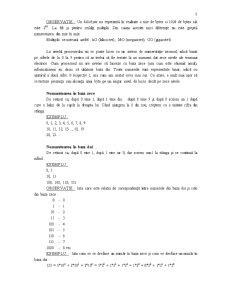 Bazele Tehnologiei Informatiei - Elemente Introductive - Pagina 5